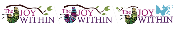 P3 agency Logo Design