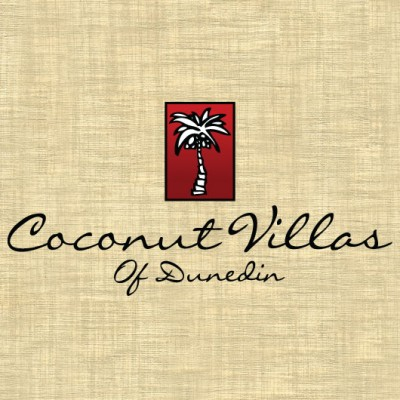 coconut-villas-brand-development