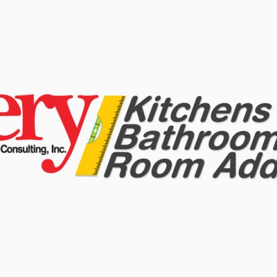 Logo design for Avery Construction