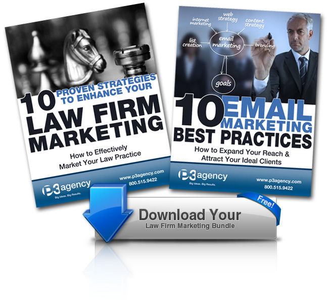 How to to Enhance Your Law Firm Marketing