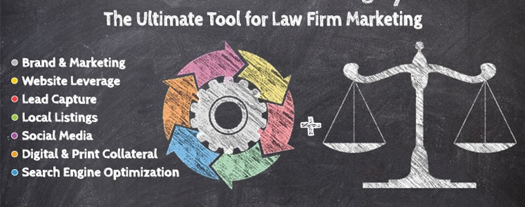 Law Firm Marketing Automation