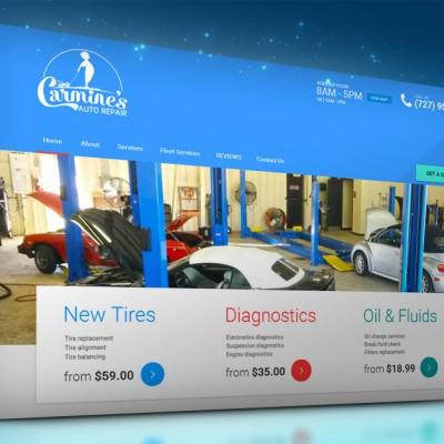 carmines-auto-repair