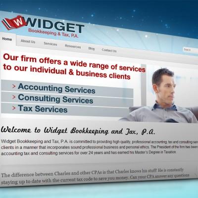 widget-cpa
