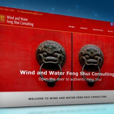 wind-water-feng-shui