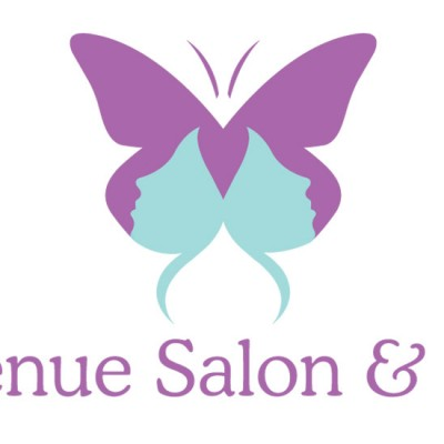 avenue-salon-logo