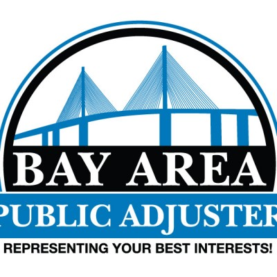 bay-area-pa-logo