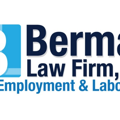 berman-law-logo