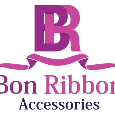 bon-ribbon-logo