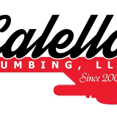 calello-plumbing-logo