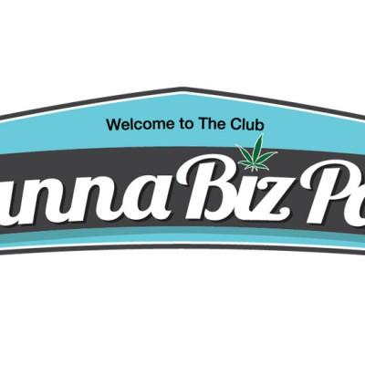 cannabizpak-logo