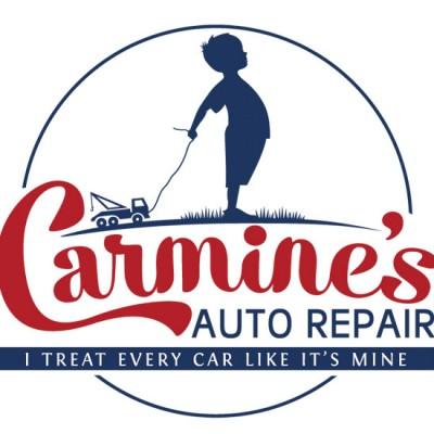 carmines-auto-logo