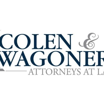 colen-wagoner-law-logo