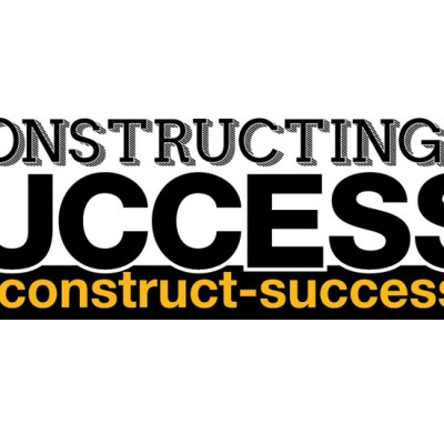 constructing-success-logo