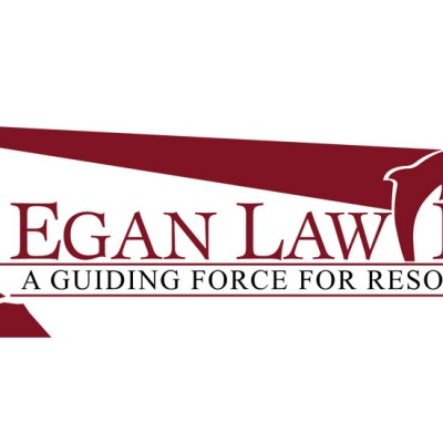 egan-law-logo