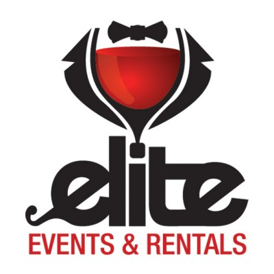 elite-event-rentals-logo