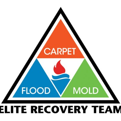 elite-recovery-team-logo