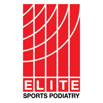 elite-sports-podiatry-logo
