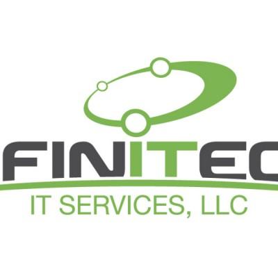 infinitech-it-logo