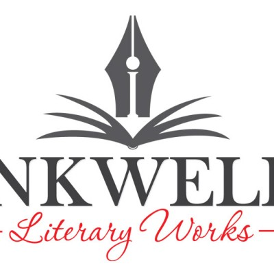inkwell-literary-works-logo
