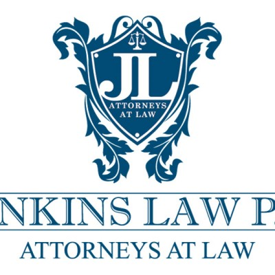 jenkins-law-logo