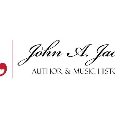 john-jackson-logo