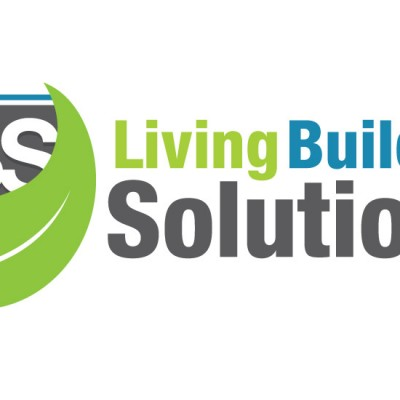 living-building-solutions-logo