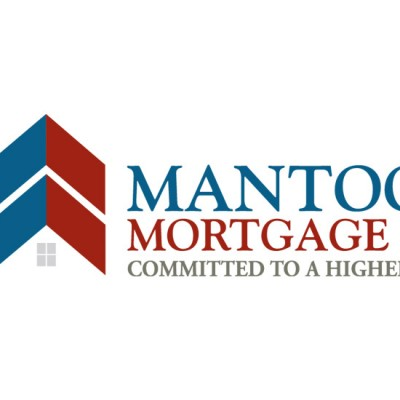 mantooth-mortgage-logo