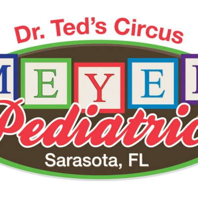 meyer-pediatric-logo