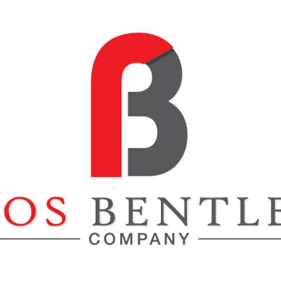 rio-bentley-co-logo