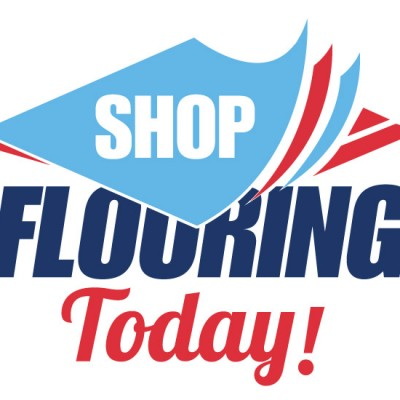 shop-flooring-today-logo