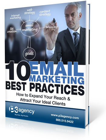10 Law Firm Email Marketing Best Practices