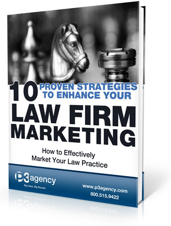 10 Proven Strategies to Enhance Your Law Firm Marketing