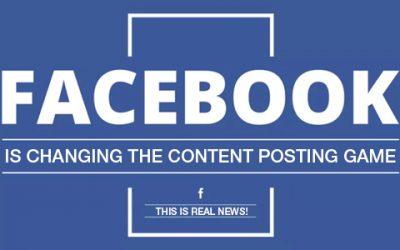 Facebook Real News