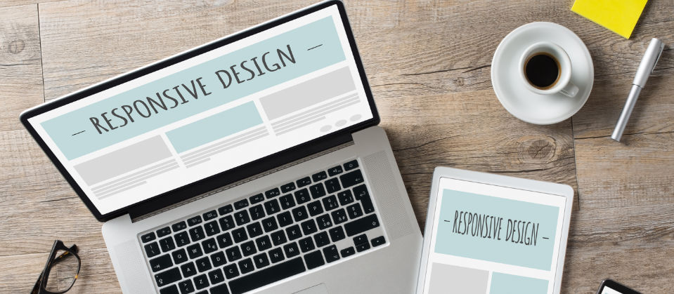 web-design-in-Clearwater