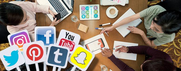 social-media-content-strategy