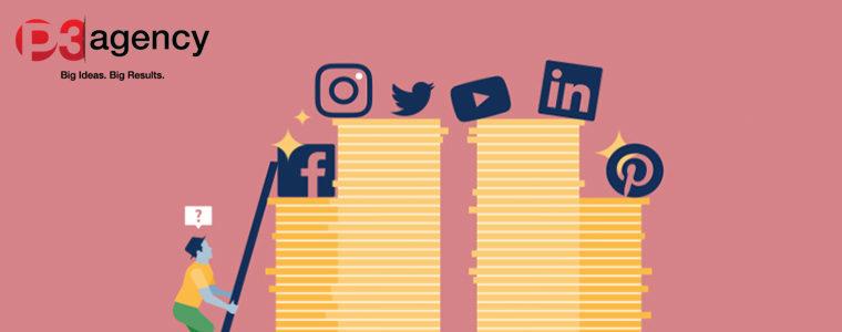 social-marketing-campaign