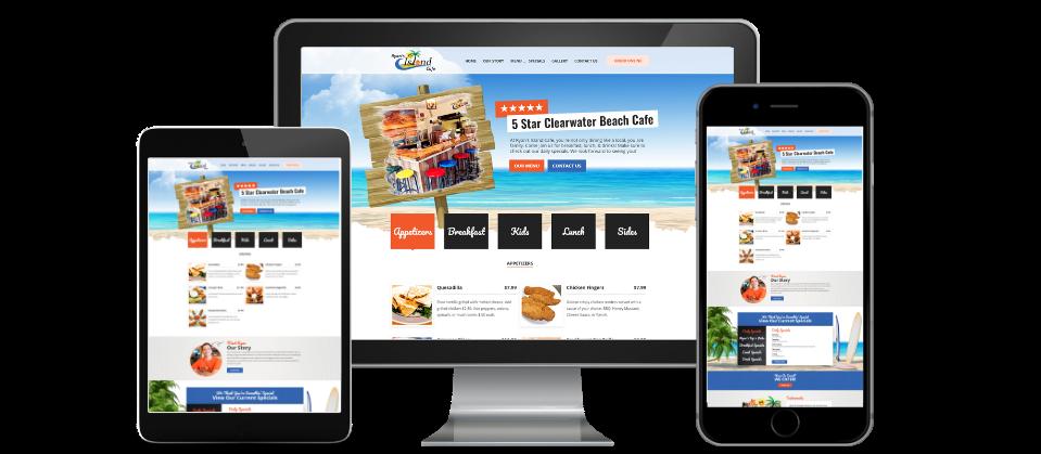 improve-your-website-promotion
