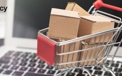 increase-e-commerce-sales