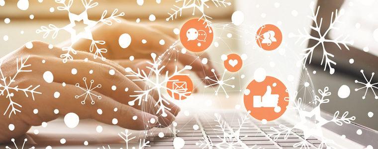 p3-agency-holiday-branding