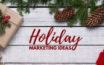 holiday-marketing-ideas