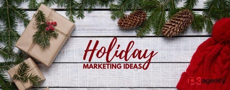 holiday-marketing-ideas