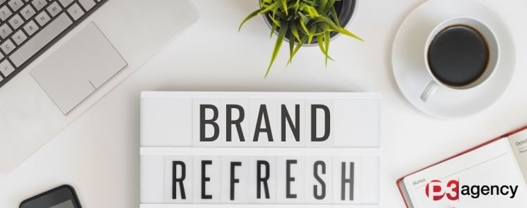 successful-brand-refresh