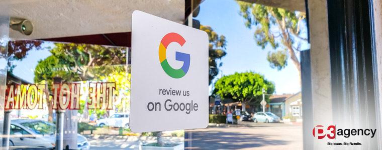 google-core-web-vitals