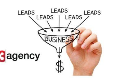 lead-generation-website