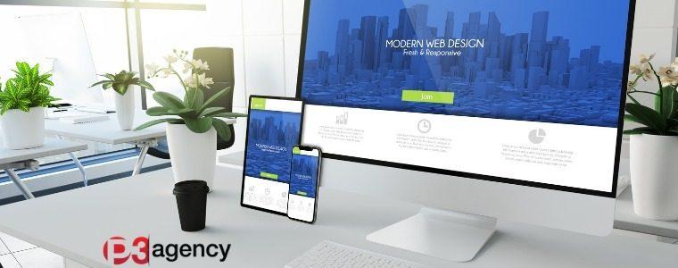 highest-converting-websites