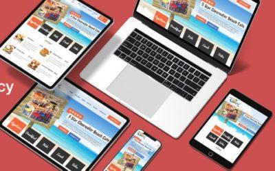 mobile-web-design
