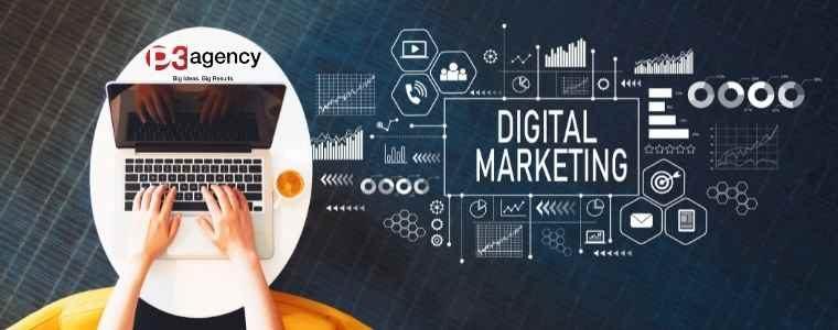 best-digital-marketing-solutions